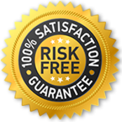 satisfaction-guarantee-risk-free